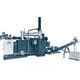 廃プラ熱分解ガス化システム『プラエナジー』 製品画像