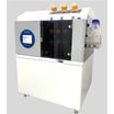 自動細胞培養装置『MakCell(マカセル)』 製品画像