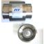 水処理装置 モールドウォーター TE-65M12 製品画像