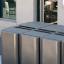 燃料電池『Bloomエナジーサーバー』 製品画像