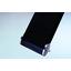 『Gタイプ静電防止ベルト』 製品画像