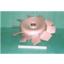 消失模型鋳造【ロストフォーム鋳造法】 製品画像