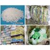 材料事業 製品画像