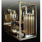 低温反応制御システム 冷やせる温度域:常温~-100℃ 製品画像