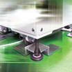 機械や装置の転倒防止に、安全・安心 耐震装置『N-Grip』 製品画像