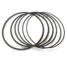 環状型フープ筋『ピタットフープ』 製品画像