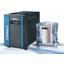 冷凍式ドライヤー『PCM Series (50Hz)』 製品画像