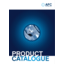製品カタログ 超硬合金 製品画像
