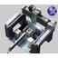 グローバル・リンクス・テクノロジー 生産設備・開発・設計・製作 製品画像