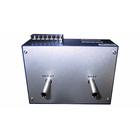 超音波式ガス濃度計 US-II E 製品画像