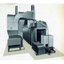 熱風循環乾燥機 製品画像