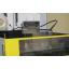 『ワイヤーカット放電加工・マシニングセンター加工』 製品画像
