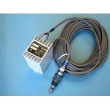 電気伝導度計GEC-500 製品画像