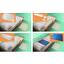 徘徊・転落防止コールシステム【※4種類のセンサーをラインナップ】 製品画像