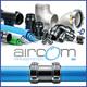 アルミ製エアー配管『AIRCOM』<総合カタログ無料進呈中> 製品画像