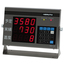 小型生産管理表示装置 SD-4 製品画像