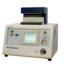熱傾斜試験機(ヒートシールテスター)HG-3 製品画像