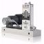 mini CORI-FLOW 液体分給システム ポンプシステム 製品画像