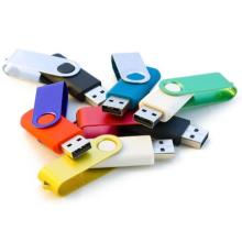 USBメモリのデータ復旧 製品画像