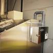 中和消臭器 VK-シリーズ ※生ごみ処理機の消臭事例プレゼント 製品画像