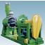 乾燥装置『真空撹拌乾燥機』 製品画像