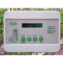 農業・園芸用CO2コントローラー/M2480CO2-AK14C 製品画像