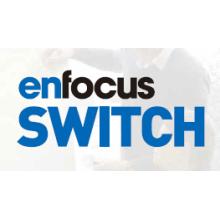 ワークフロー自動化ソリューション『Enfocus Switch』 製品画像