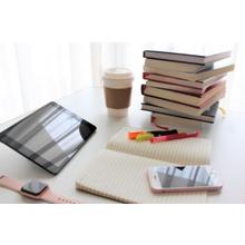 文書管理で業務マニュアルを管理する方法 製品画像