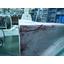 金属鋳物補修 ネジ穴補修 MS工法 鋳物割れ補修 キレツ再生 製品画像