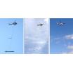 『空中電磁探査』技術のご紹介 製品画像