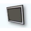 12.1インチ プログラマブル表示器 製品画像