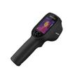 検温サーモカメラ 検温サーマルカメラ ハンディ型 手持ち式 製品画像