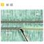 スピーカー用リード線『単線』 製品画像
