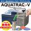 ブラベンダー社 ポリマー用水分計 アクアトラック-V 製品画像