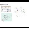AI技術を活用『製造業向け検査技術』 製品画像