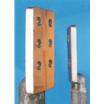 低コスト・軽量化を達成する電極材・ヒートシンク用クラッド 製品画像