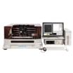 【受注生産】 高分解能超音波探傷映像処理装置 μ-SDS 製品画像