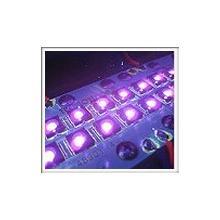 UV(紫外線)フィルム硬化装置|LED光源仕様「UVC-300」 製品画像