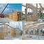 木造パネル工法 Fパネルシステム 製品画像