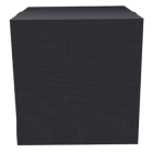 キューブ型LEDディスプレイ『AirMAGICBOX』 製品画像