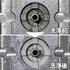 【洗浄事例】シボ金型の汚れを除去!(クリピカエース) 製品画像