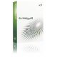 集中管理型バックアップソフト『Secure Back4』 製品画像