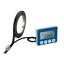 【高精度磁気スケール】位置計測システム  ※技術資料を進呈 製品画像