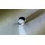 CVD合成ダイヤモンド 製品画像