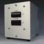 2450MHzマイクロ波用 外付けメータユニット『EX-MU』 製品画像
