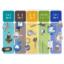 【流量計やレベル計、温度計、バルブ】流体用計装品を1個から対応! 製品画像