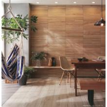 インテリアの壁にマグネットで簡単に着脱できる壁材「マグカラット」 製品画像