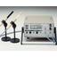 HM型磁界測定器『HM-201[一軸]』 製品画像
