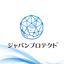 安中特殊硝子製作所の光触媒コーティング『ジャパンプロテクト』 製品画像