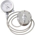 【電源不要・装着簡単】可動部の少ないコンパクト液面計「20DL」 製品画像